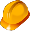 safety-cap-new
