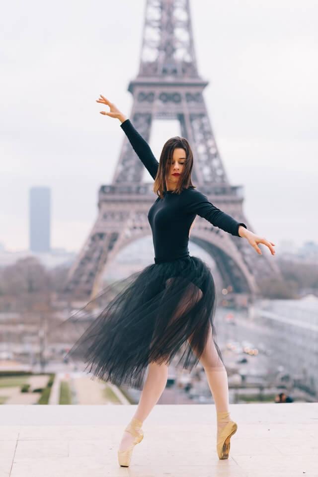 balance-ballet-dancer-dance-1929039