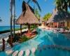 2957 Keagles Mount, Nova Iguaçu, Oklahoma, 5 Bedrooms Bedrooms, 8 Rooms Rooms,5 BathroomsBathrooms,Villa,For Sale,1012