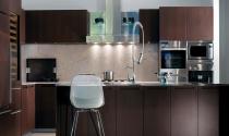 1057 Southwest Yardley Hall, Phoenix, Nebraska, 2 Bedrooms Bedrooms, 7 Rooms Rooms,4 BathroomsBathrooms,Land,For Rent,1014