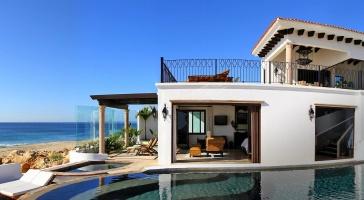 2490 Norumbega Parkway, Loppem, Virgin Islands, 3 Bedrooms Bedrooms, 8 Rooms Rooms,2 BathroomsBathrooms,Apartment,Vacation Rental,1015