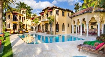 2442 West Alimar Walk, Lokeren, American Samoa, 7 Bedrooms Bedrooms, 2 Rooms Rooms,3 BathroomsBathrooms,Villa,For Rent,1001