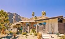 2979 North Velma Street, Helensburgh, Colorado, 9 Bedrooms Bedrooms, 5 Rooms Rooms,5 BathroomsBathrooms,Land,For Rent,1020
